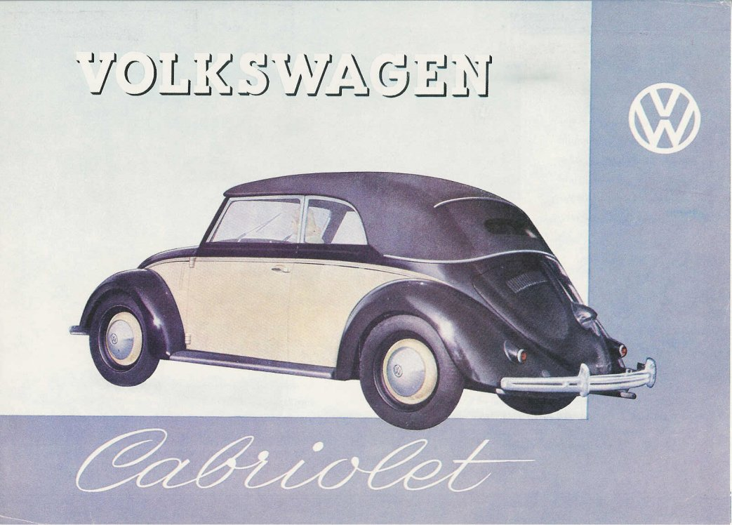 1969 vw bus wiring diagram images kart chassis schematic likewise 1979 vw beetle rear apron moreover vw