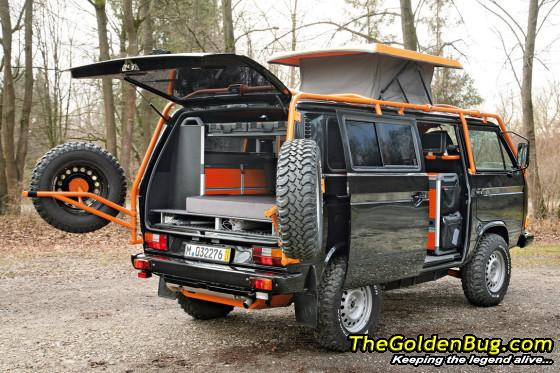 volkswagen t3 camper. Black Bedroom Furniture Sets. Home Design Ideas